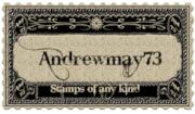 Andrewmay73
